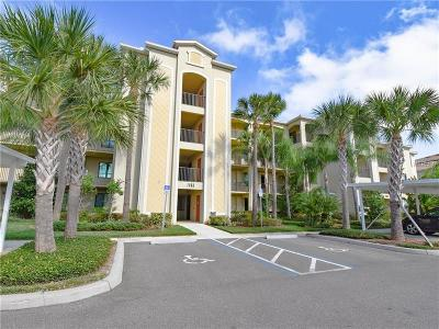 Bradenton Condo For Sale