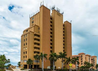 Treasure Island FL Rental For Rent: $3,400