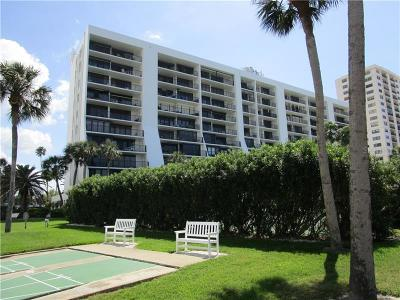 Clearwater Beach FL Rental For Rent: $2,800