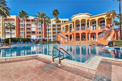 North Redington Beach FL Rental For Rent: $6,760