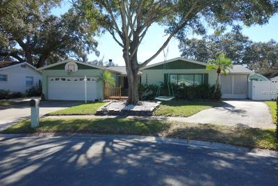 Largo Single Family Home For Sale: 12006 104th Court
