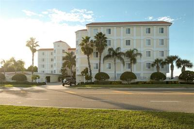 Clearwater Condo For Sale: 1860 N Fort Harrison Avenue #301