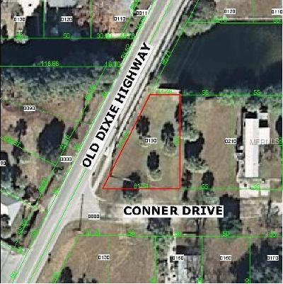 Hudson Residential Lots & Land For Sale: Conner Dr.