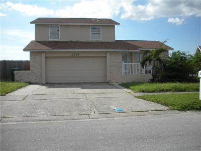 Largo Single Family Home For Sale: 12330 83rd Way