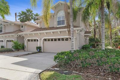 Palm Harbor Condo For Sale: 4242 Preserve Place