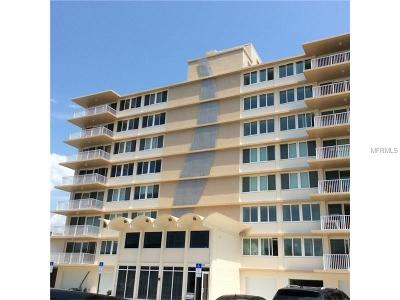 Clearwater, Clearwater Beach Rental For Rent: 223 Island Way #8E