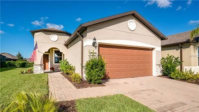 Clermont, Davenport, Haines City, Winter Haven, Kissimmee, Poinciana, Orlando, Windermere, Winter Garden Single Family Home For Sale: 348 Toldedo Road