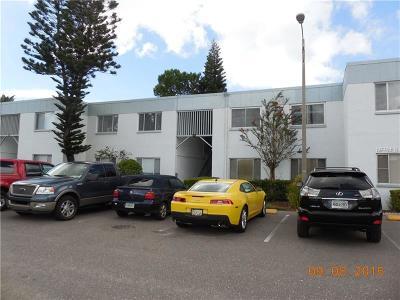 Rental For Rent: 841 N Keene Road #C