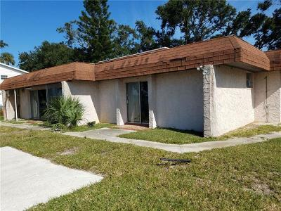 Ormond Beach Single Family Home For Sale: 2148 John Anderson Drive
