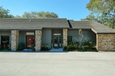 Pinellas County Commercial For Sale: 28469 Us Highway 19 N #402