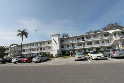 Seminole Condo For Sale: 8396 111th Street #308