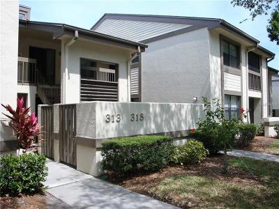 Oldsmar FL Rental For Rent: $2,200