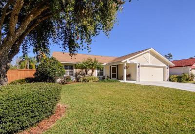 Single Family Home For Sale: 2609 Westbury Avenue