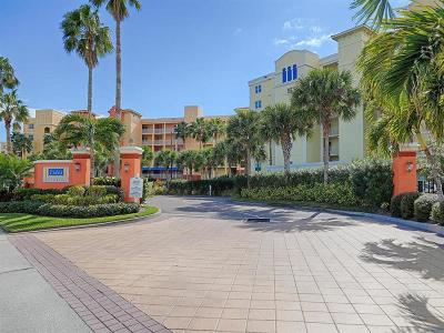 North Redington Beach Condo For Sale: 16500 Gulf Boulevard #656