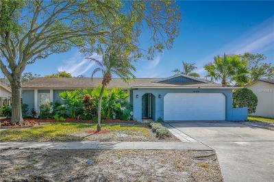 Seminole Single Family Home For Sale: 12178 88th Avenue