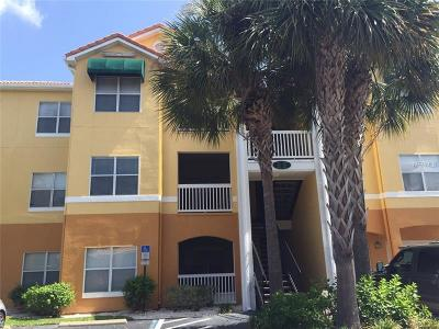 Seminole Condo For Sale: 10764 70th Avenue #2105