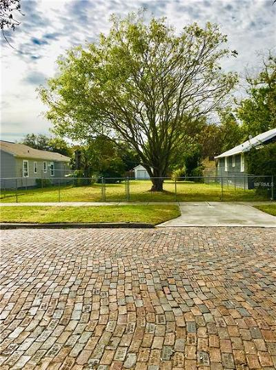Residential Lots & Land For Sale: 330 19th Avenue South
