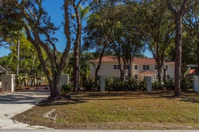 Seminole Single Family Home For Sale: 9725 131st Street