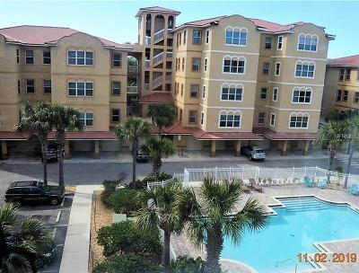 Clearwater Condo For Sale: 636 Wells Court #402