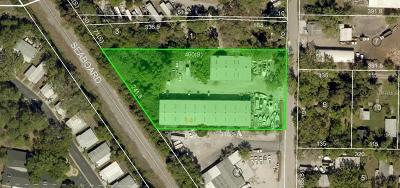 Largo FL Commercial For Sale: $1,150,000