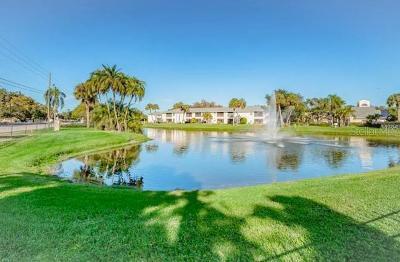St Petersburg FL Rental For Rent: $2,300