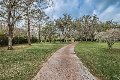 Residential Lots & Land For Sale: 18003 Crawley Road