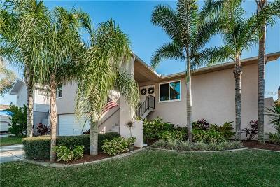Palm Harbor Single Family Home For Sale: 83 Eastwinds Court