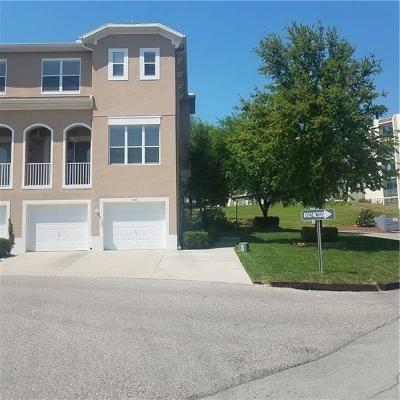 Tarpon Springs Condo For Sale: 94 S Highland Avenue #3001