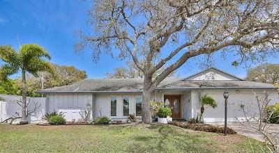Largo Single Family Home For Sale: 14421 102nd Avenue