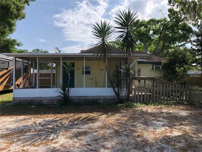 Pinellas County Multi Family Home For Sale: 710 Seneca Street