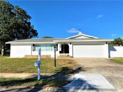 Largo Single Family Home For Sale: 14435 Apache Avenue