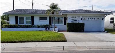 Pinellas Park Condo For Sale: 4362 96th Avenue N #1