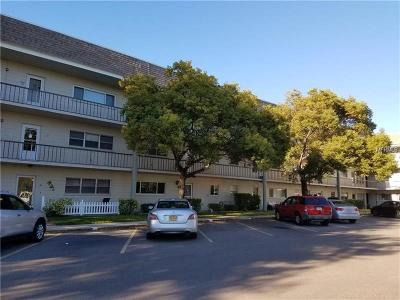 Rental For Rent: 2440 World Parkway Boulevard #48