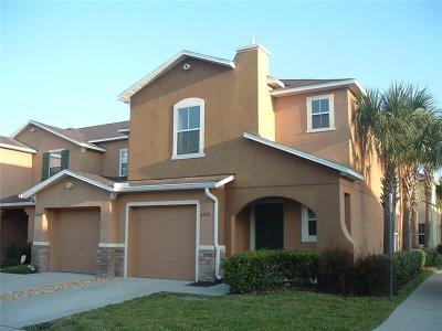 Tampa, Clearwater, Largo, Seminole, St Petersburg, St. Petersburg, Tierra Verde Rental For Rent: 2530 White Sand Lane