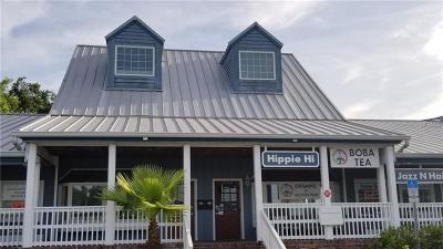 Tampa, Clearwater, Largo, Seminole, St Petersburg, St. Petersburg, Tierra Verde Rental For Rent: 1812 Drew Street