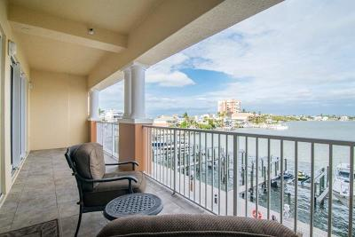 Redington Shores FL Rental For Rent: $3,500