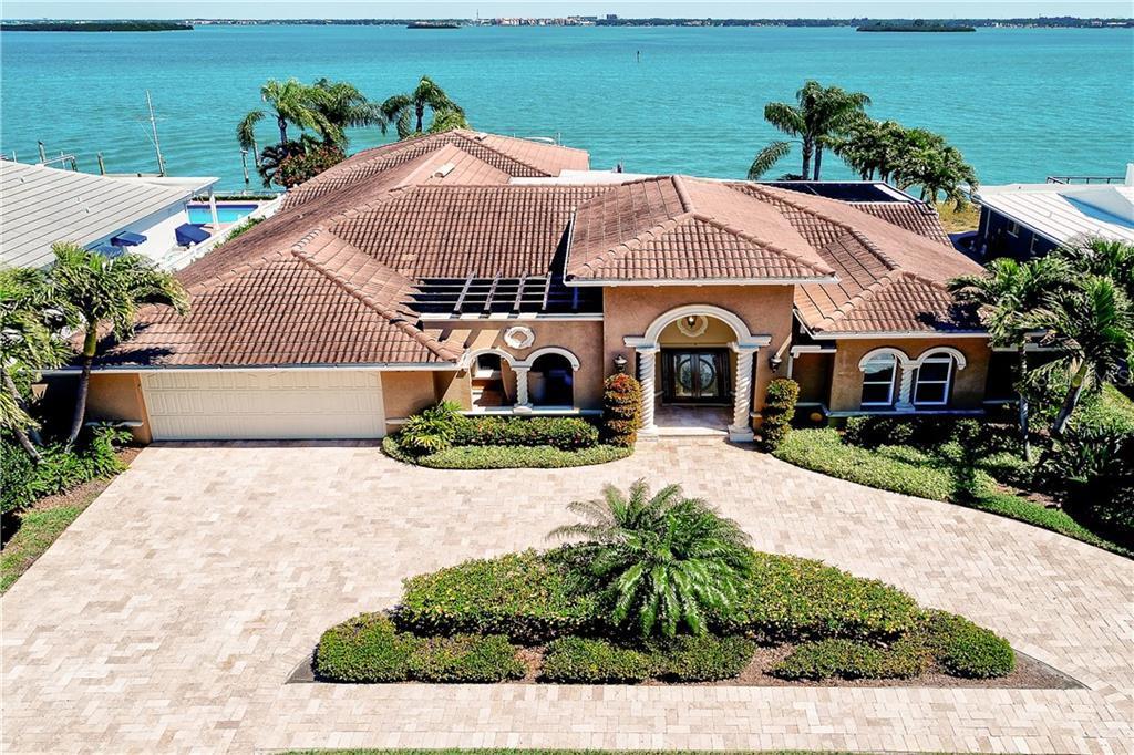 Astounding 879 Harbor Island Clearwater Fl Mls U8039303 Joanne Beutiful Home Inspiration Ommitmahrainfo