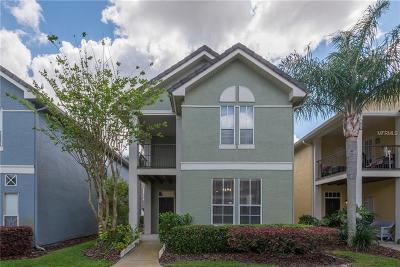Tampa Condo For Sale: 4005 Roclinata Palm Court