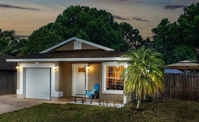 Palm Harbor Single Family Home For Sale: 1421 Pennsylvania Avenue