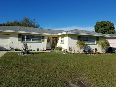 Largo Single Family Home For Sale