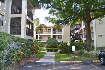 Palm Harbor FL Condo For Sale: $129,000