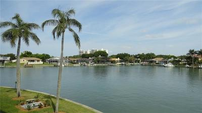 Gulfport Condo For Sale: 5955 30th Avenue S #206