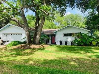 Largo Single Family Home For Sale: 1375 Pine Street