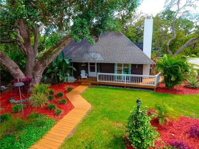 Clearwater Single Family Home For Sale: 2011 Broadway Avenue