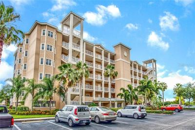 Seminole Condo For Sale: 7069 Key Haven Road #403
