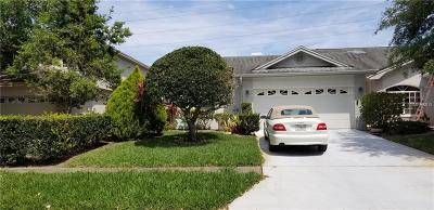 Clearwater Villa For Sale: 3071 Brookfield Lane