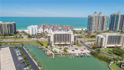 Rental For Rent: 1591 Gulf #301S