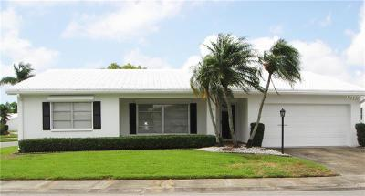 Pinellas Park Condo For Sale: 9206 42nd Street N