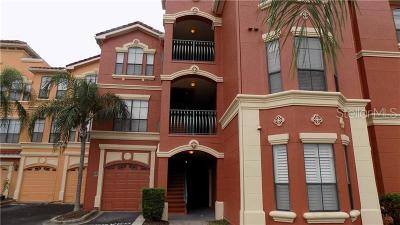 Clearwater, Clearwater Beach Rental For Rent: 2741 Via Cipriani #922B