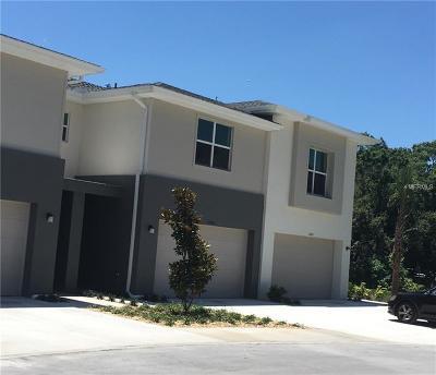 Rental For Rent: 12808 Sanctuary Vista Trail